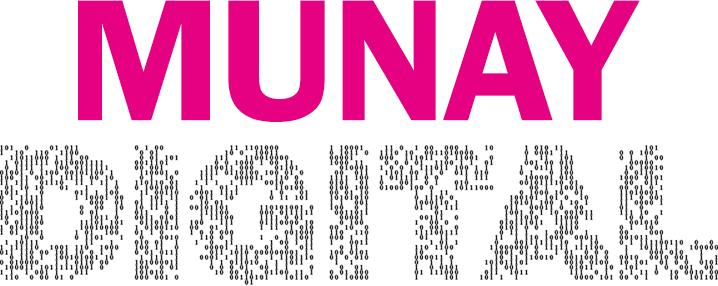 Munay Digital - Diseño Web, Lima Peru